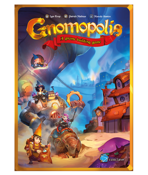 gnomopolis.png