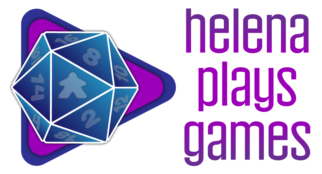 Helena-Plays-Games-Logo-PNG-with-WhiteGlow-and-Transparent-Background-06Feb2019.png