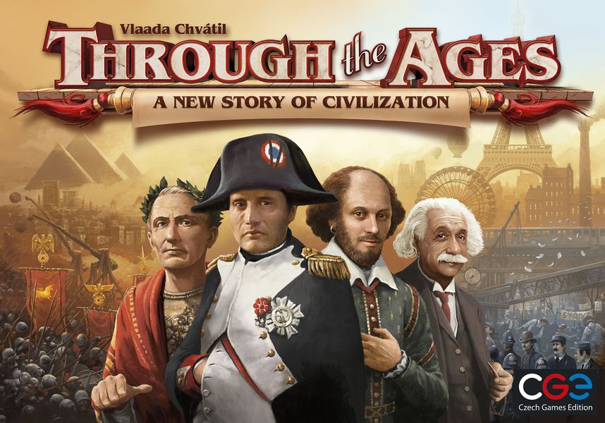 through the ages.jpg