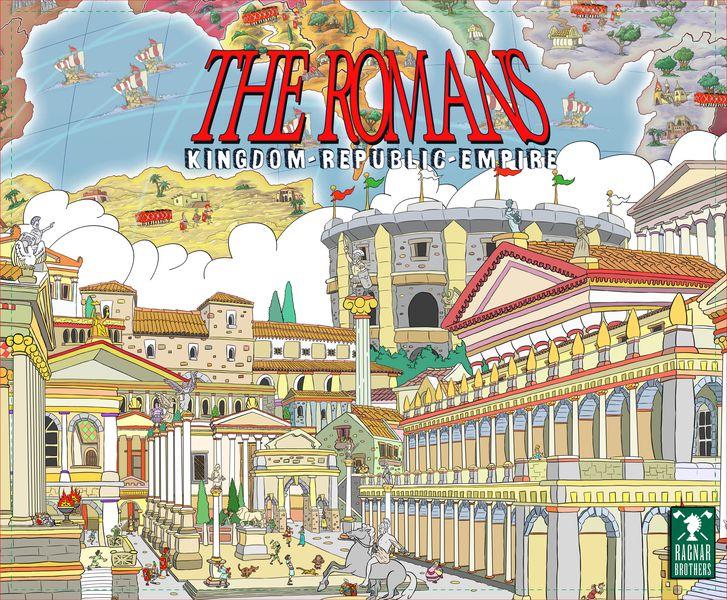The Romans.jpg