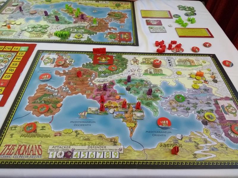Romans in play.jpg