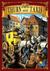 Thurn-and-Taxis.jpg