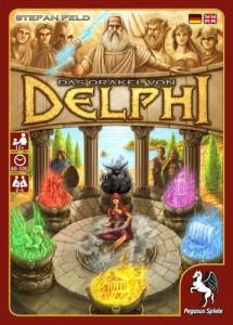 Oracle-of-Delphi.jpg