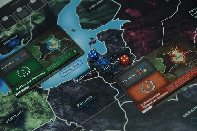 Europe-Divided-cyberwarfare.jpg