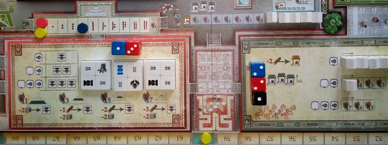 Teotihuacan actions 8 6.jpg