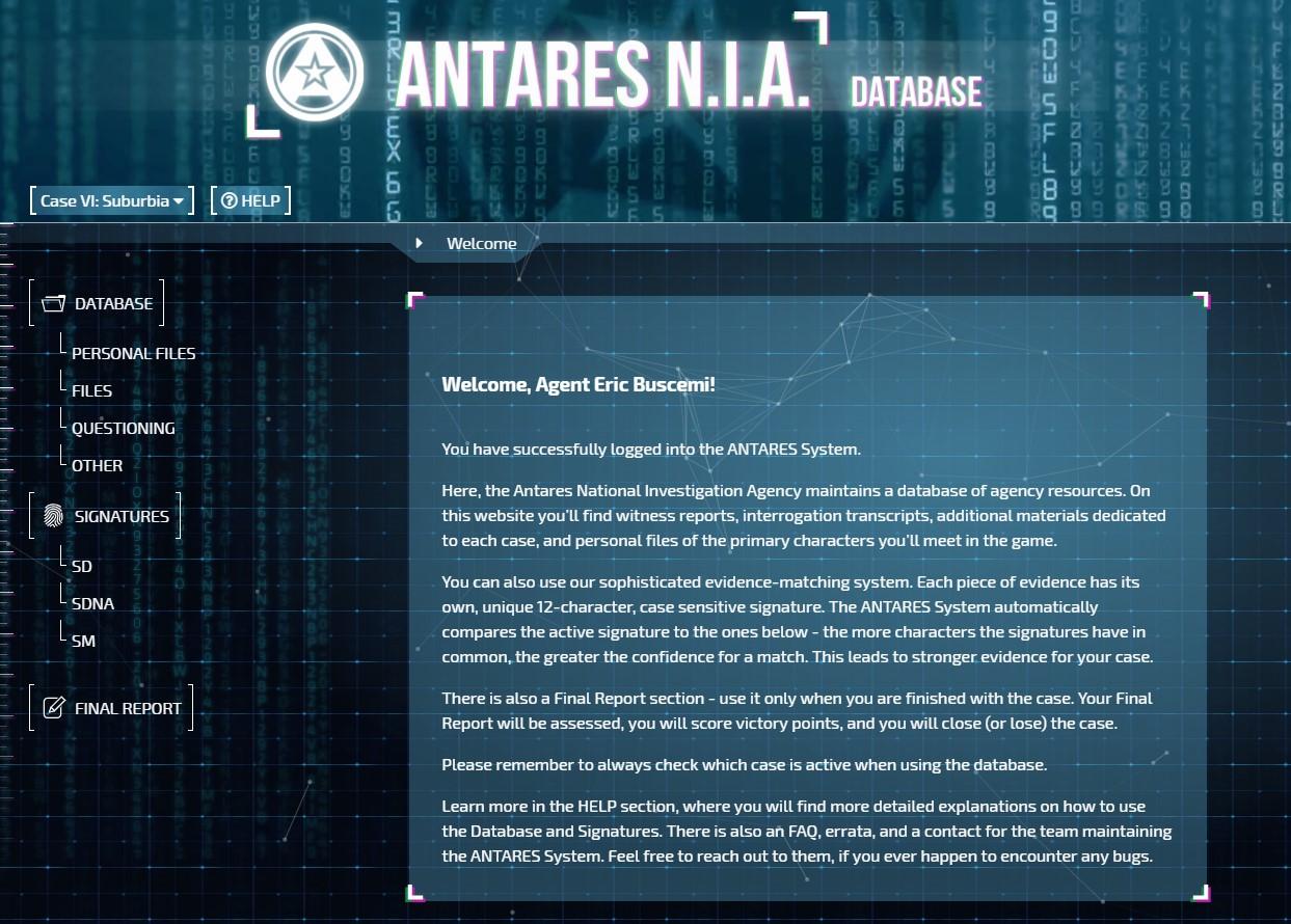 Detective website.jpg