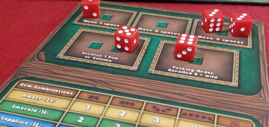 gem-hens-dice.jpg