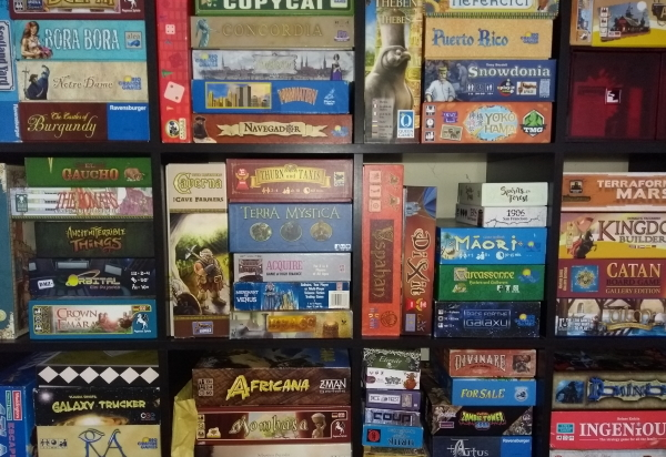 board game collection 2019.jpg