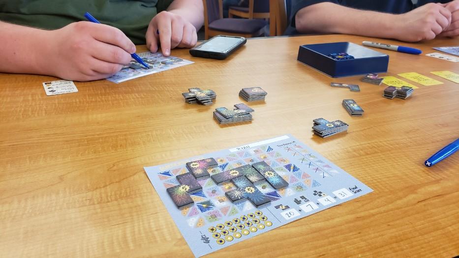 lanterns-dice-at-work.jpg