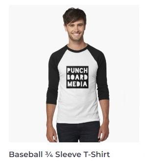 PBM Baseball T (White).jpg