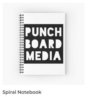 PBM Spiral Notebook (White).jpg