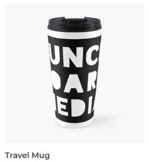 PBM Travel Mug.jpg