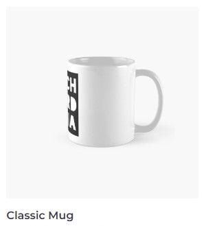 PBM Classic Mug (White).jpg