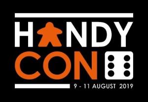 HandyCon-6.jpg