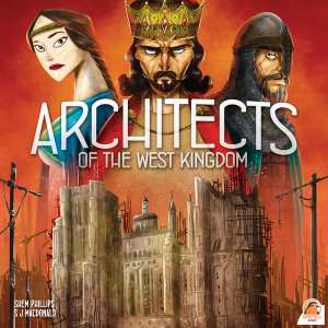 Architects-of-the-west-kingdom.png