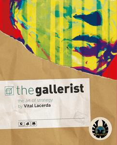 Gallerist.png