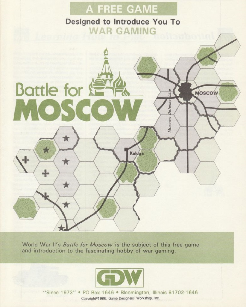 Battle for Moscow.jpg