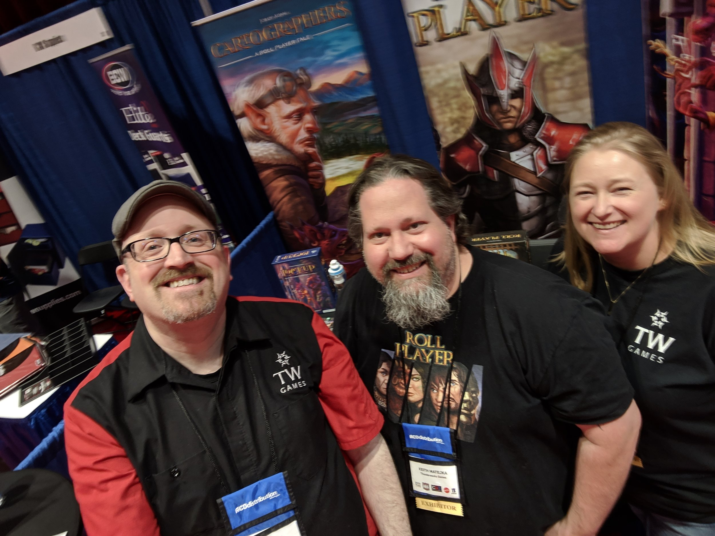 Tim Keith Claire ACD Games Day 2019.jpg
