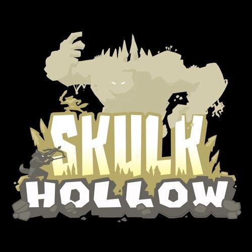Skulk Hollow.jpg