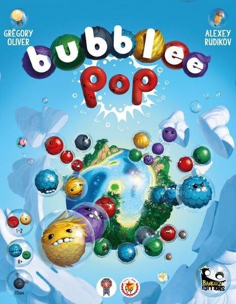 Bubblee Pop.jpg