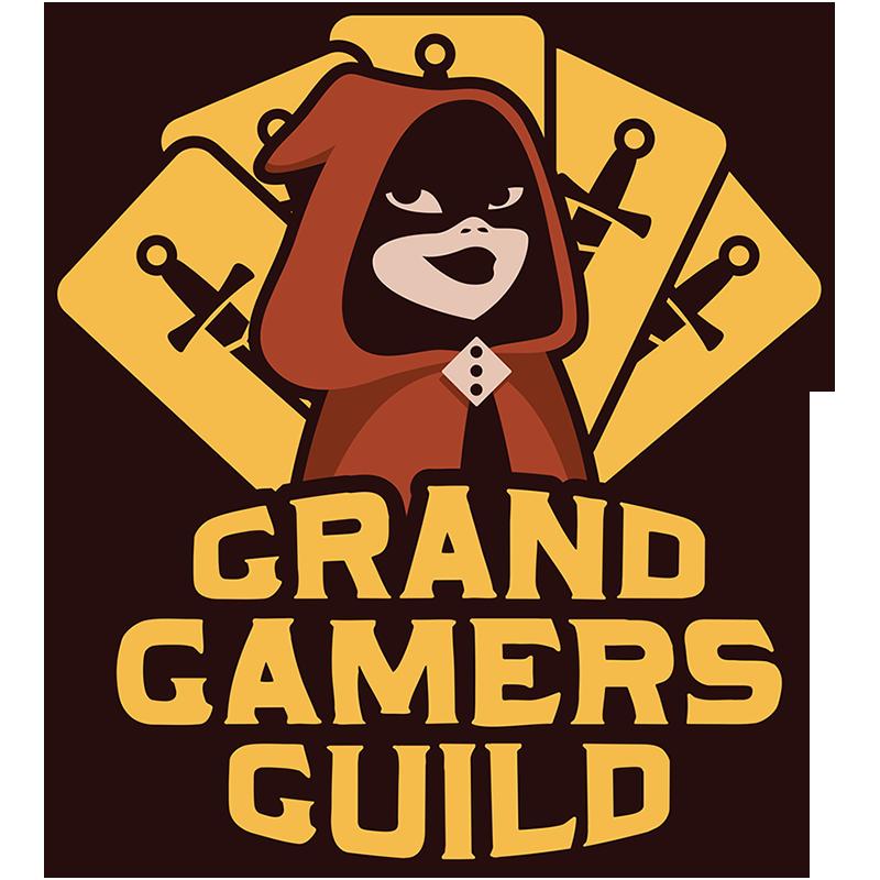 GGG-800-Sqyare-Logo.png