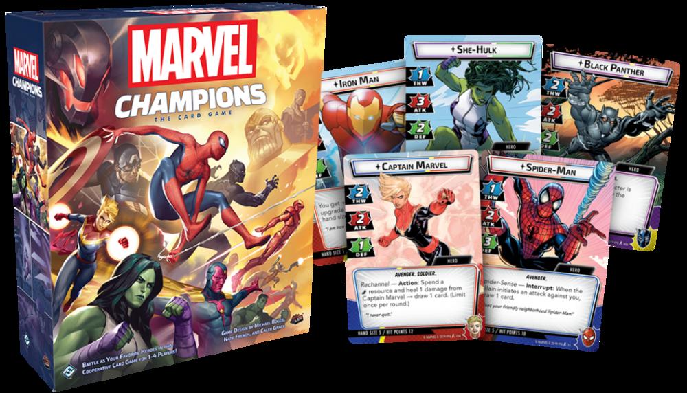 champions-1024x586.png