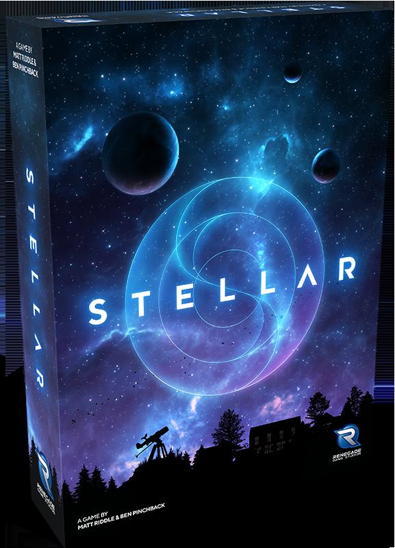 stellar1.png