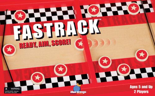 fastrack.jpg