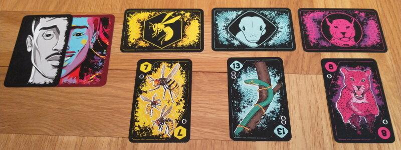 Anansi trump cards.jpg