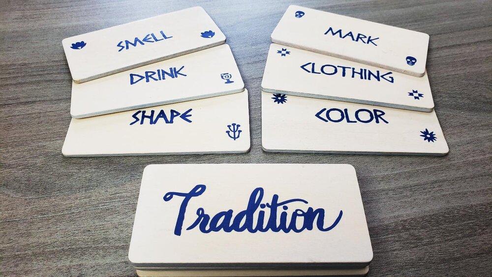 sacred-rites-traditions.jpg