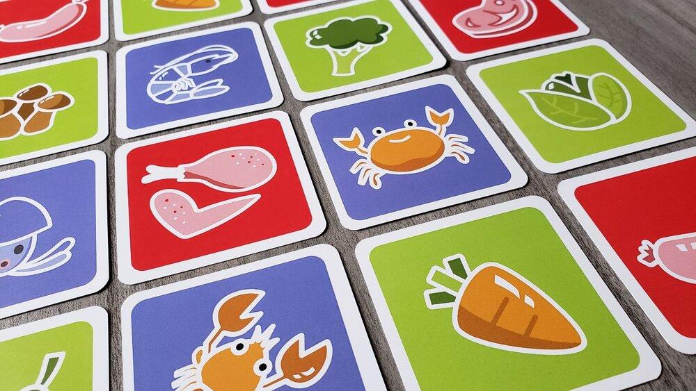 hojo-pojo-ingredient-cards.jpg
