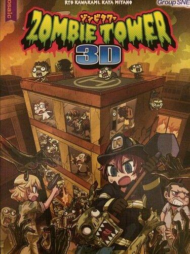 Zombie Tower 3D.jpg