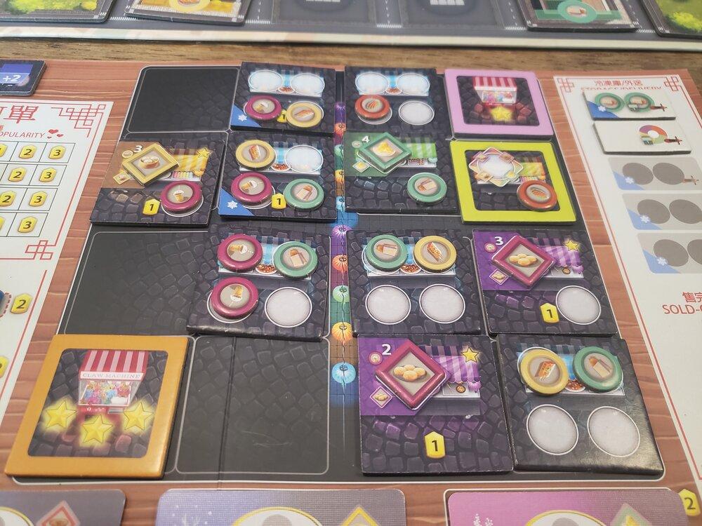 Night Market Player Boards.jpg