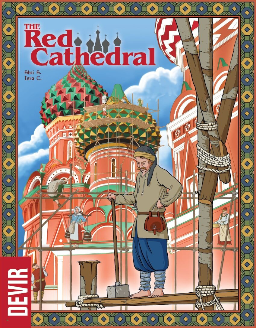 Red Cathedral.jpg