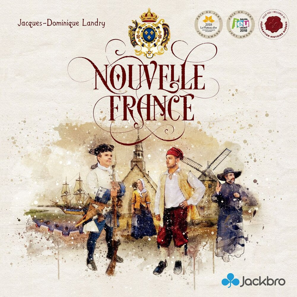 Nouvelle-France.jpg