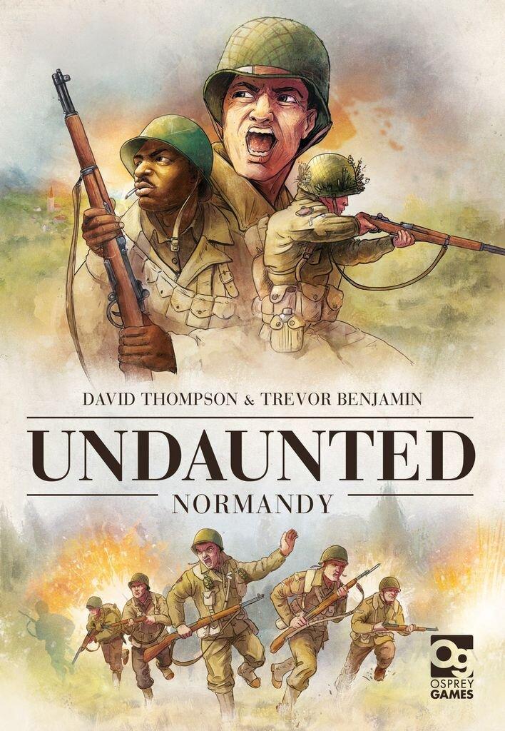 Undaunted.jpg