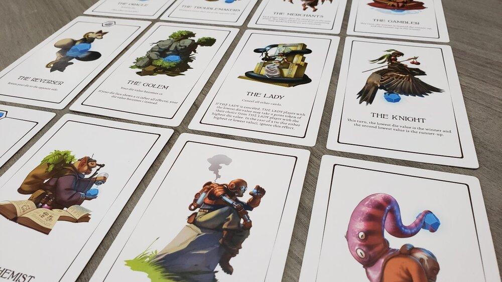 king-of-12-cards.jpg