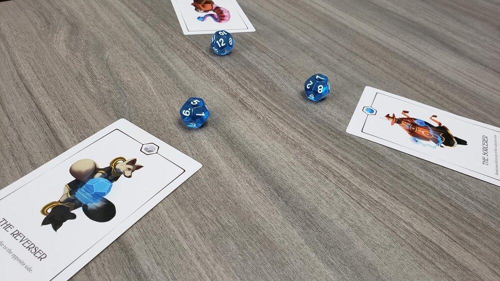 king-of-12-cardplay.jpg
