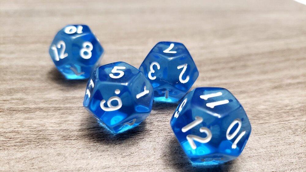 king-of-12-dice.jpg