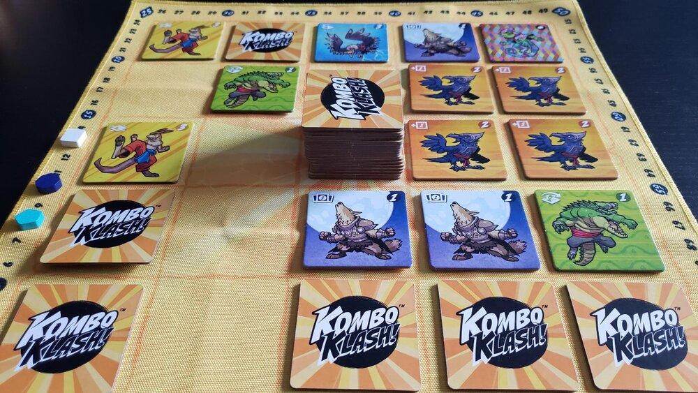 kombo-klash-board.jpg