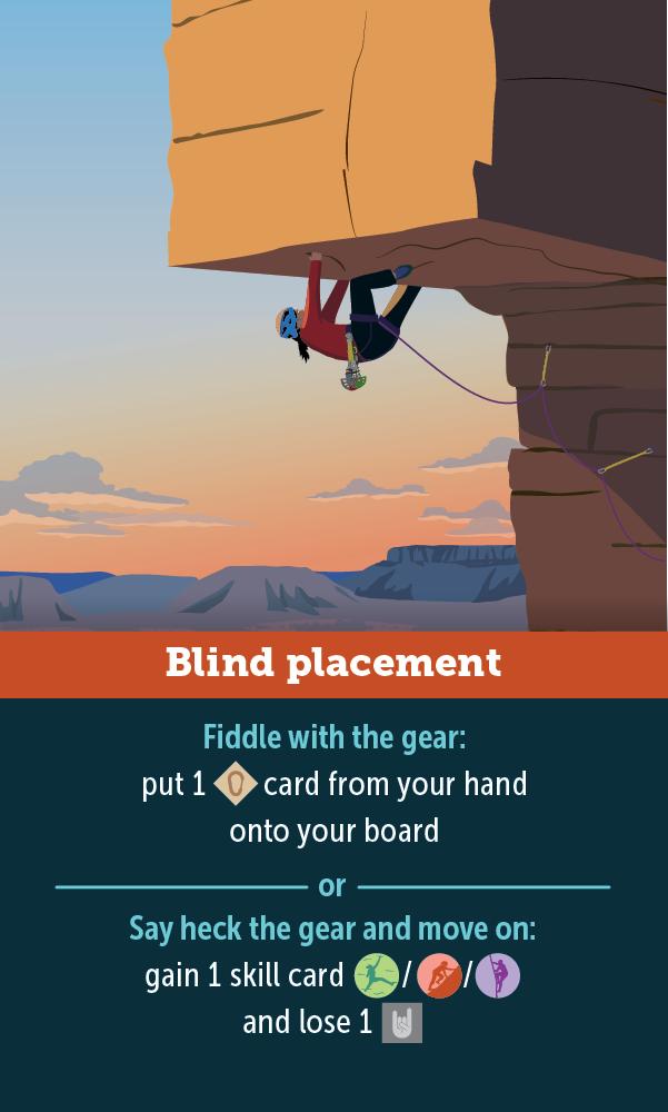 climbing cards-46.png