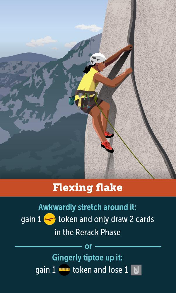 climbing cards-39.png