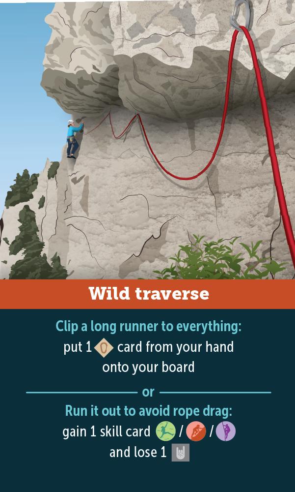 climbing cards-43.png