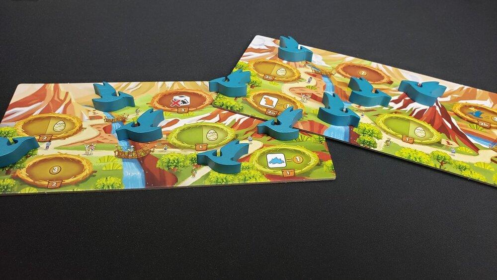 aerial-show-boards.jpg
