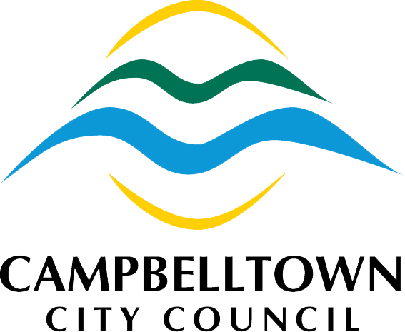 Campbelltown City Council, South Australia