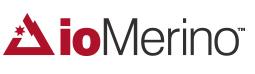 ioMerino logo.PNG