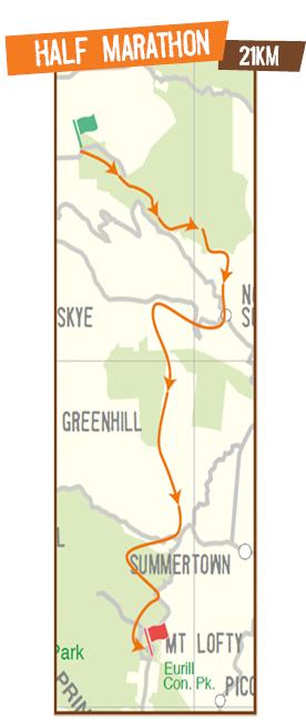 Half Marathon Map 1.png