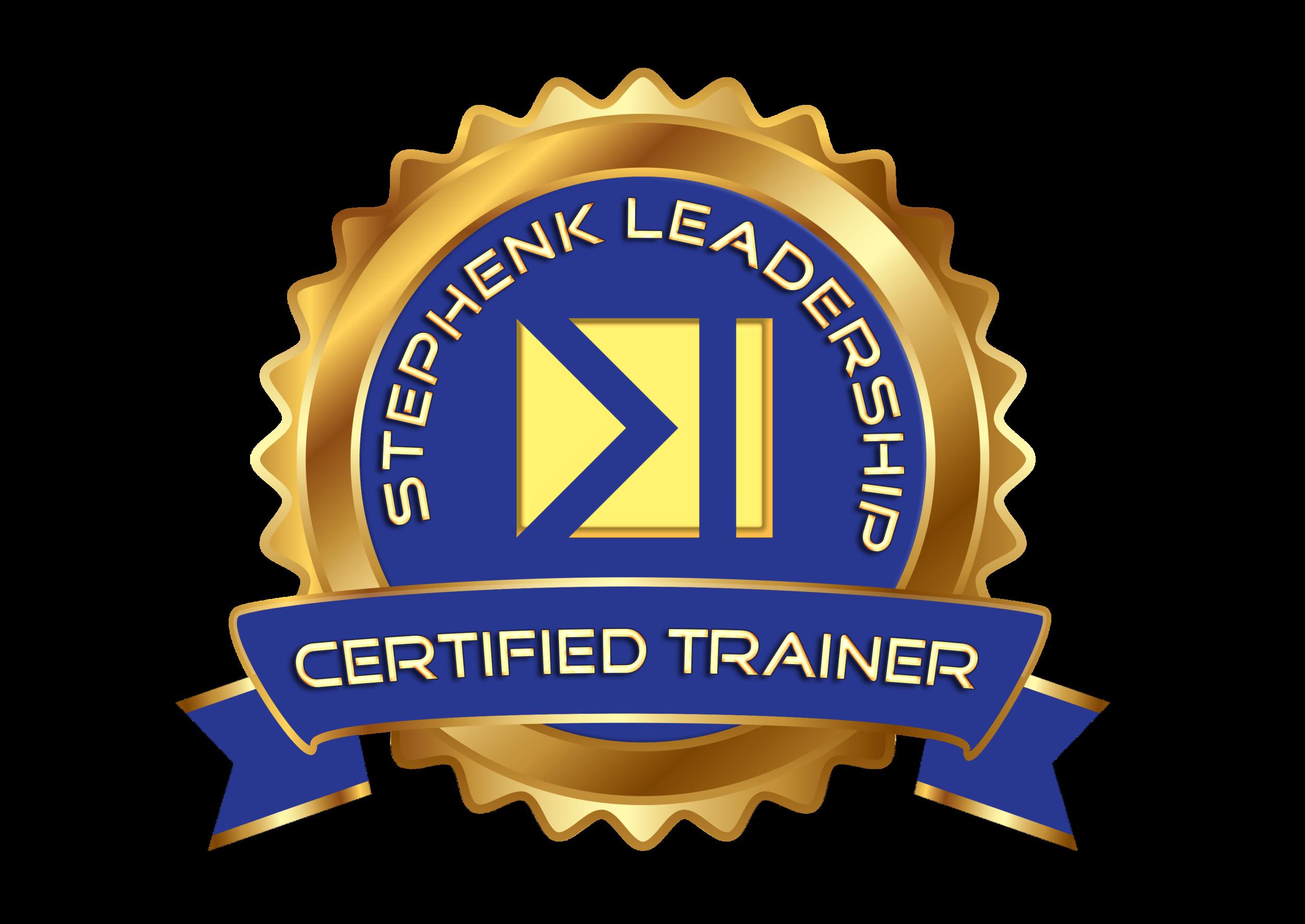 CertifiedTrainer_StephenKLeadership-1497150015219.png