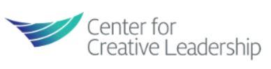 Center for Creative Leadership.JPG