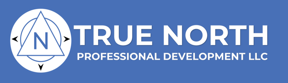True North Logo - Email Signature.png